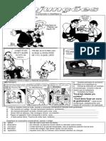 atividadesportuguesconjuno-130214062208-phpapp01