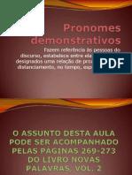 pronomesdemonstrativos-120529095119-phpapp02