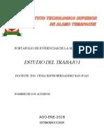 PORTAFOLIO ESTUDIO I.docx