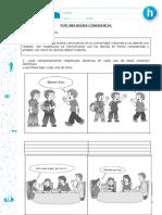 articles-28829_recurso_doc.doc