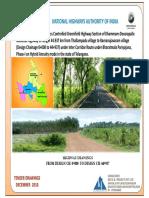 Highway Drawings I.pdf