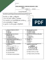 pruebadehistoriamayo1-160617043409.pdf