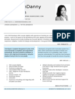 Connect-CV-template-BW-photo.docx