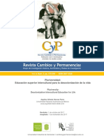 Pluriversidad_Educacion_superior_intercu
