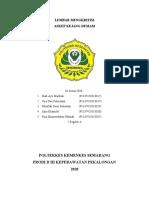 LEMBAR MENGKRITISI ASKEP.docx