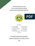 ASKEP ANAK KEL.2 RS.QIM (FIX).docx