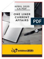 AB-April-One-Liner-CA-Monthly-PDF-2020