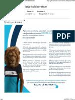 Sustentacion_trabajo.pdf