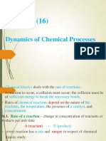 Dynamics-of-chemical-processes-Autosaved