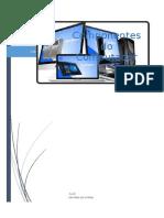 Componentes do Computador.docx