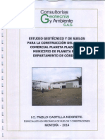 centro comercial planeta plaza.pdf