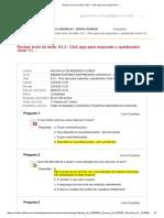 Revisar envio do teste_ A3.2 - Click aqui para responder o .._.pdf