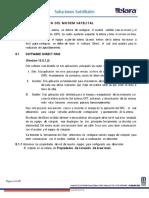 M-CM-010 Configuración de Modem X1 y X3.pdf