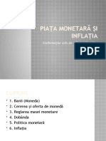 Curs-6-PIAȚA-MONETARĂ.pptx