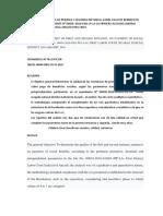Art. Derecho tur.pdf