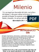 El-Milenio