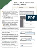 POULSAT_X1-Indoor-Activation-Procedure-English-iDx-3103.pdf