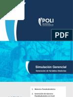 Generación de Variables Aleatorias-1.pdf