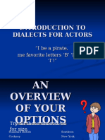 intro_to_dialects.ppt