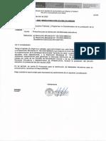 1 Oficio y Protocolo Para Distribucion de Material Educativo