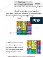 Sudoku _ Celyne-Autonomie-A4