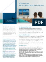 digital-tv-home-theater-buying-guide.pdf