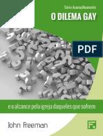 Serie de aconselhamento - O dilema GAY.pdf