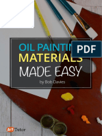 oil-painting-materials-made-easy