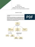 daniela educacion fisica.pdf