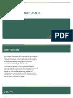 Presentación_programa_SE-1