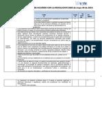 AUTOEVALUACION_2003_DE_2014 _2_ (1)