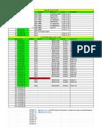Братская 28.pdf