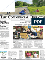 Commercial Dispatch eEdition 5-4-20