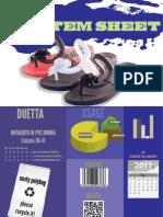 Dm Infografic