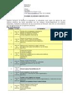 programa calendario 2019-3