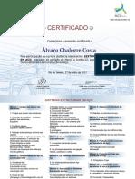 Certificado Sistemas estruturais Março a Junho 2012_Alvaro.pdf
