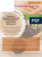 Culinary-Herbalism-Recipes