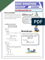 Factorización-por-Identidades-para-Primero-de-Secundaria.pdf