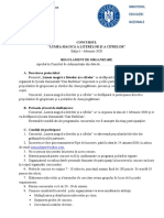 Regulament_concurs
