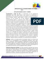 perfiles ocupacionales empresa..doc