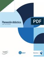 Planeación, Unidad 3 (1).pdf
