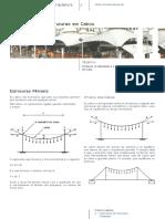 cap11 - Coberturas com Estruturas em Cabos.pdf