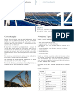 cap14 - Pontes