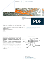 cap04 - Meios de Ligação.pdf