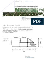 cap05 - Representação Gráfica Desenhos de Projeto e Fabricação.pdf