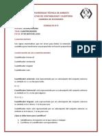 UNIVERSIDAD-TÉCNICA-DE-AMBATO-DEBER-3.docx
