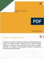 CÓDIGO TRIBUTARIO LIBRO I.pdf