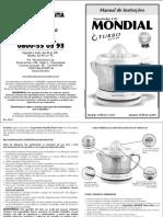 E-01-Manual.pdf