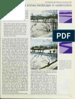 The Big Book of Watercolor (1985)-59.pdf