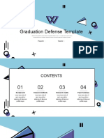 Graduation Defe-WPS Office.pptx